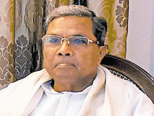 CM convenes meet on  Jan 9 to pick Lokayukta