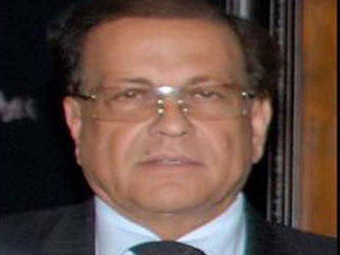 Pak police arrest 100 clerics 'celebrating' Taseer's killing