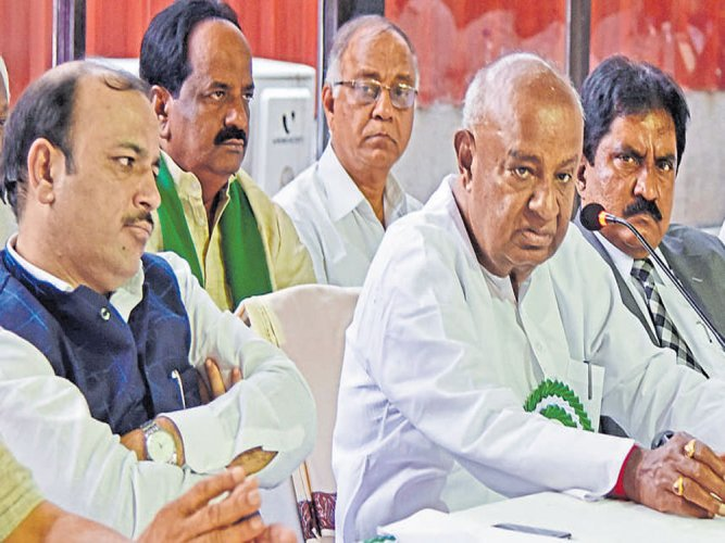 'Modi can't solve people's misery by oratory skills'