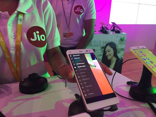 85% Jio users to retain service even after free offer: BofA