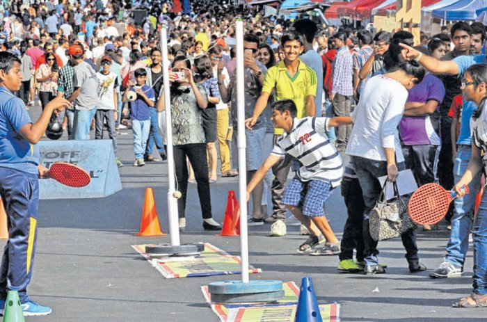 Indiranagar may give 'Open Streets' a miss as residents oppose it