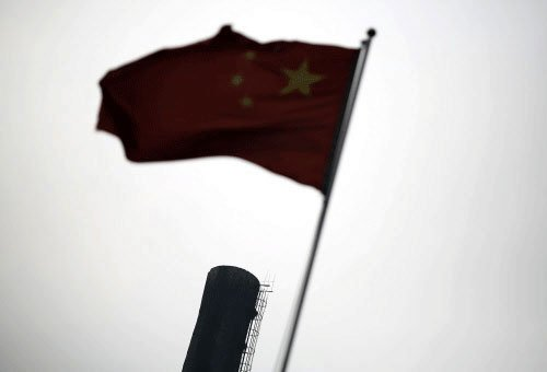 Chinese Professor sacked for insulting Chairman Mao