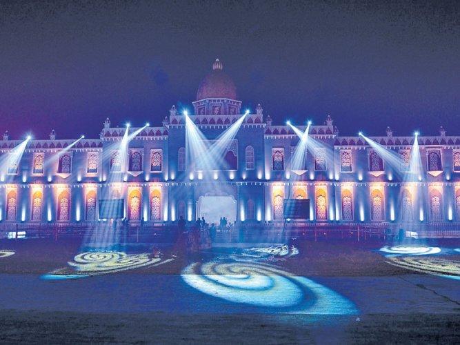 Bihar impresses Sikh pilgrims