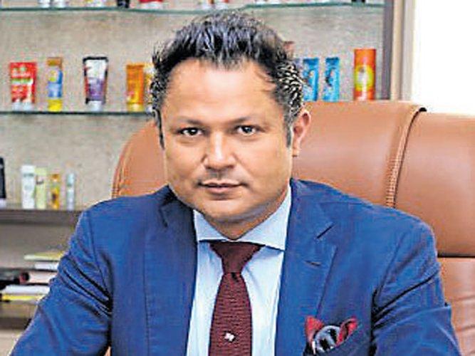 Uflex eyes Karnataka liquor market
