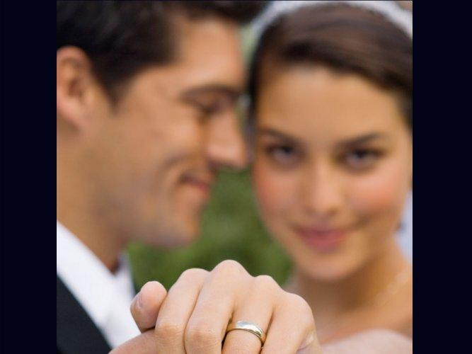 Now, wedding & film circuits beckon foreign tourists, NRIs