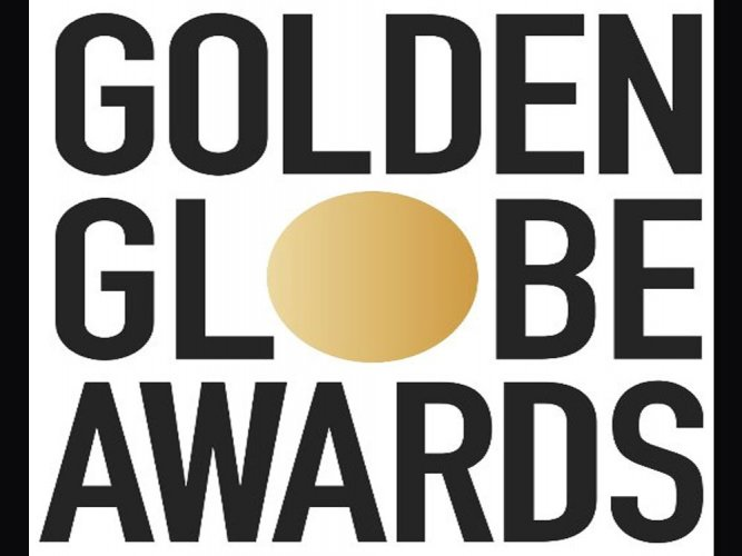 All that glitters: Story on the Golden Globes red carpet