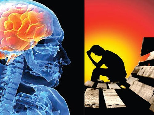 Bilinguals may be better equipped to fight dementia: study