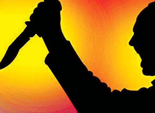 Arunachal youth victim of 'racial attack' in Bengaluru: MLA