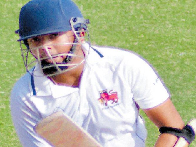 Giants Mumbai look to assert supremacy