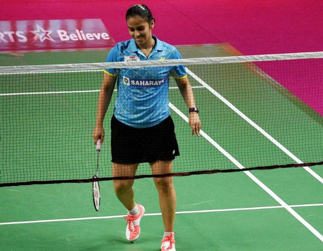 11-point format may put an end to rallies in the game, feels Saina