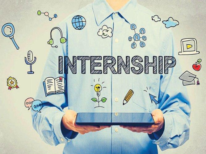 A-Z of internships: a practical guide