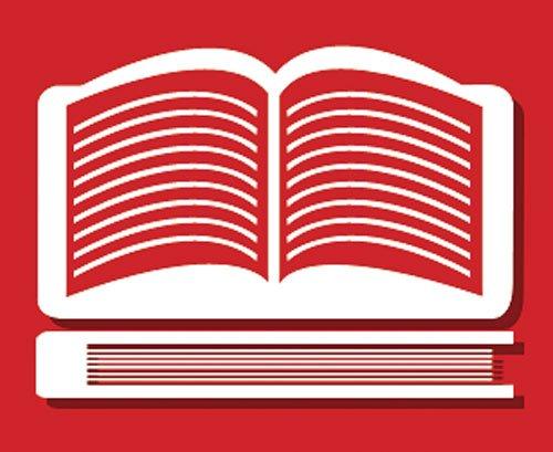 CBSE curriculum may go in for overhaul