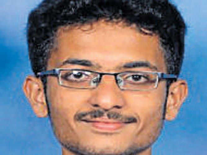 ABVPactivist kills self, father lodges complaint against NSUIactivists