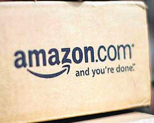 Apologise or will deny visa, India tells Amazon
