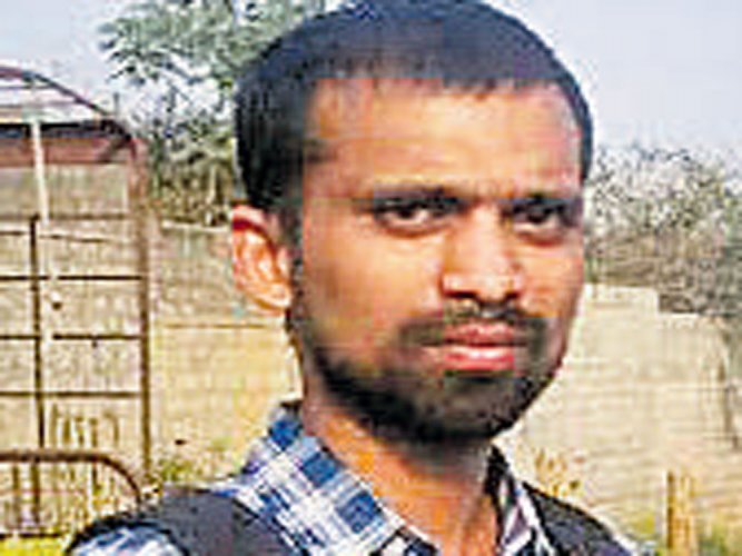Recruitment agency 'cheats' BTech grad of Rs 1.30L after promising MNC job