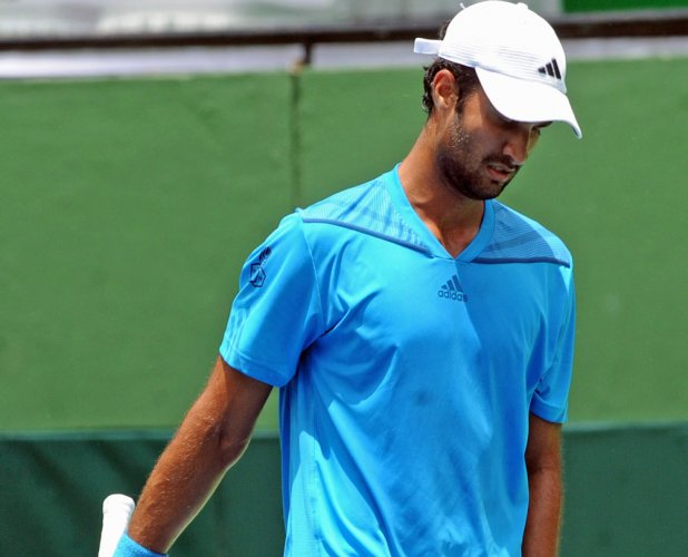 Yuki one win away from main draw of Australian Open