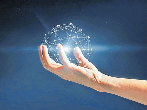 To back startups, govt to set up instrumentation incubators in 5 cities