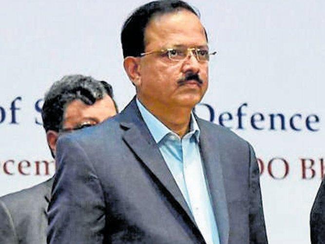Govt sensitive towards ex-servicemen but some elements playing foul: Bhamre