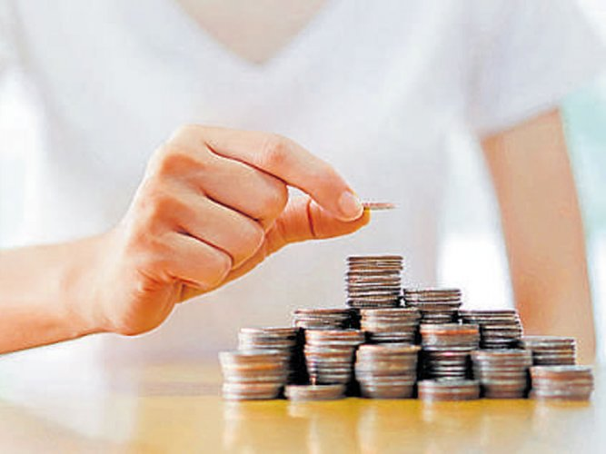 India Life Capital to maintain 30% growth this fiscal