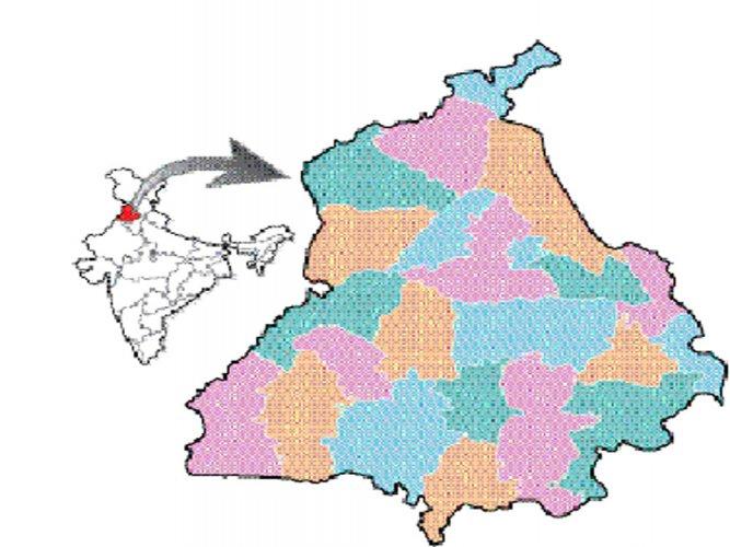 Punjab set for a cliffhanger