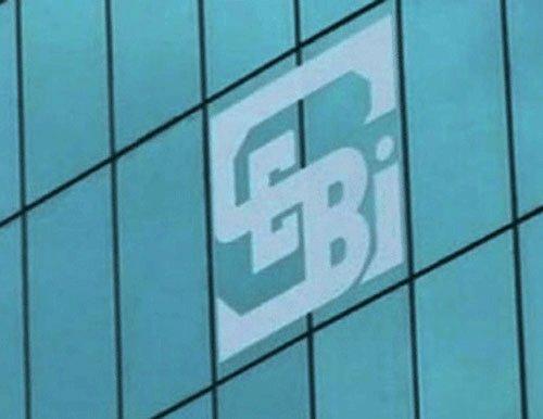 Sebi allows civic bodies to issue bonds
