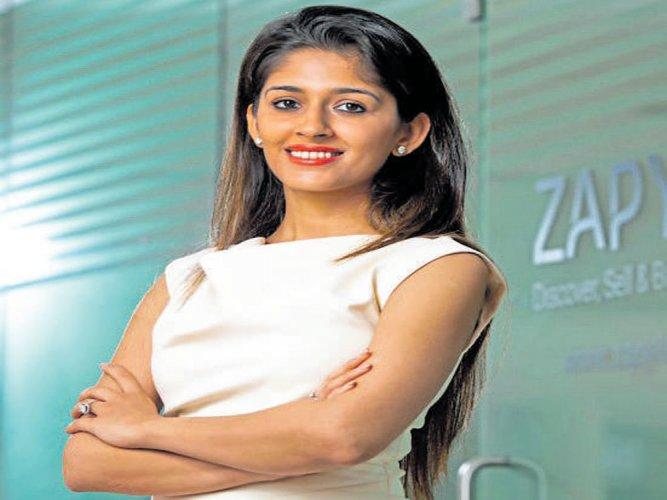 Zapyle: Building a revolving wardrobe for young India