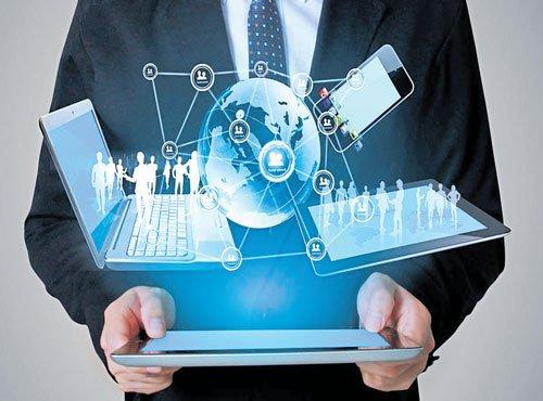 Digital future gets eMudhra into expansion mode