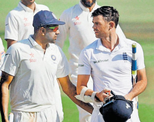 India, England forced to stay in Pune as OCA bungles