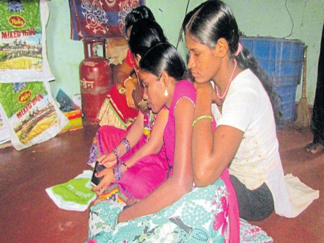 NGO says many women misled into undergoing needless surgeries