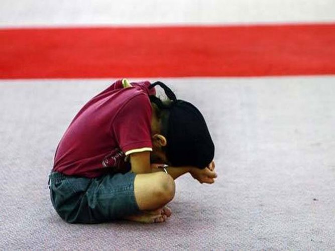 Sikh student denied school enrolment in Aus for wearing turban