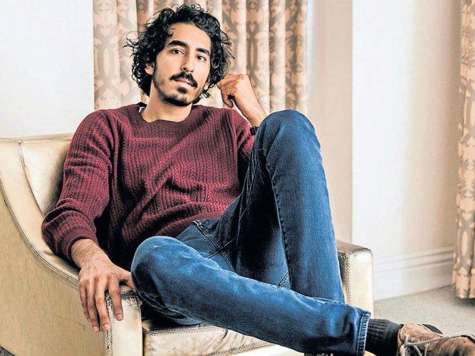 Really inspired by what Deepika, Priyanka are doing: Dev Patel