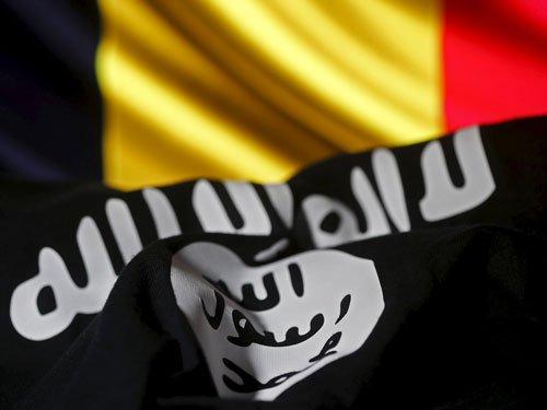 Top Iraq commander announces 'liberation' of east Mosul