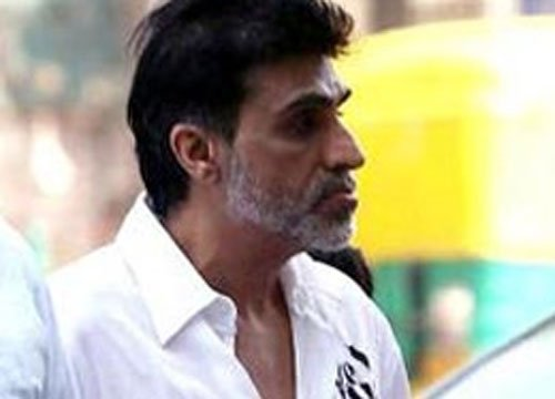 Rape case filed against Bollywood producer Karim Morani in Hyd