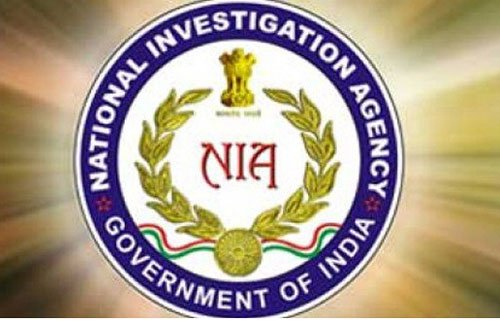 NIA looking for evidence to nail ISI