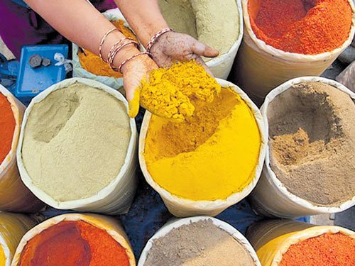 Panel wants  stricter law against food adulteration