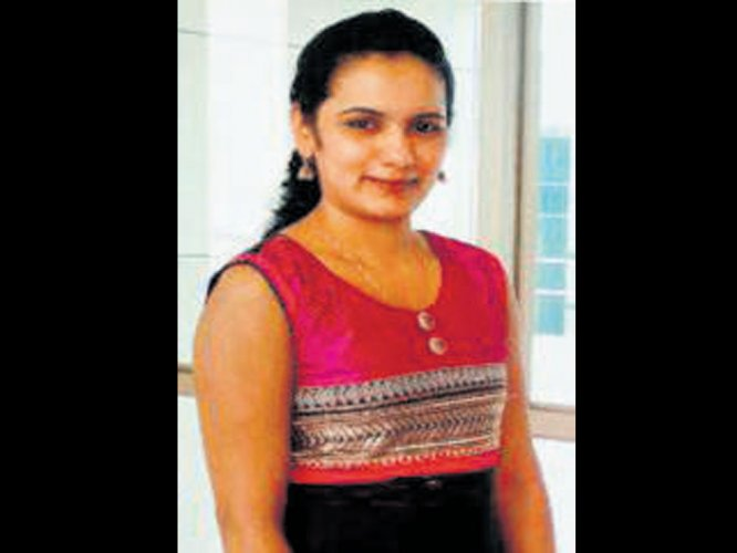 'Depressed over property dispute,' techie jumps to death