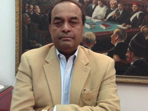 TN can bring law to allow sport, says AG