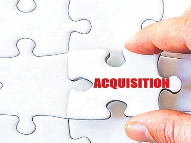 M&M takes controlling stake in Turkish company Hisarlar