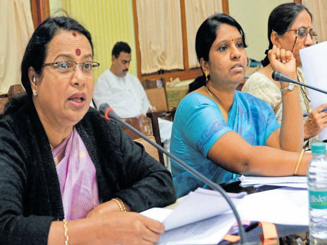 Poor response to pension scheme for acid victims