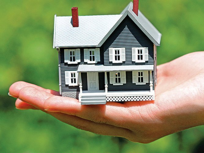 Real Estate Act: Builders expect relaxation for ongoing projects