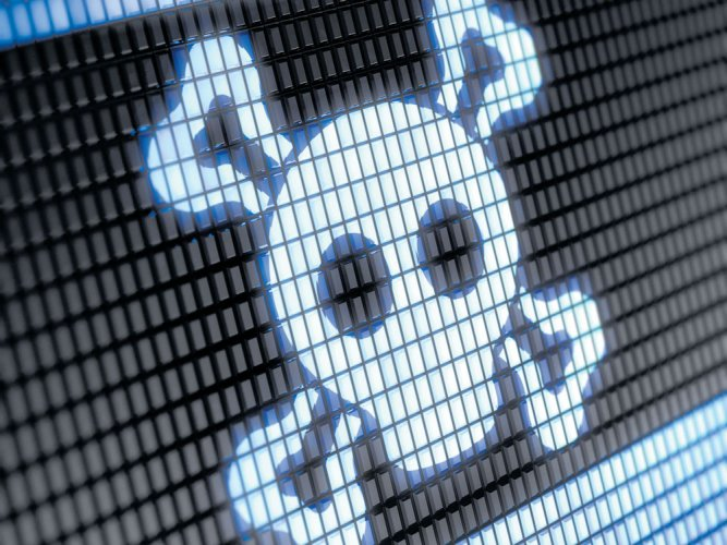 Is your digital life ready for your death?