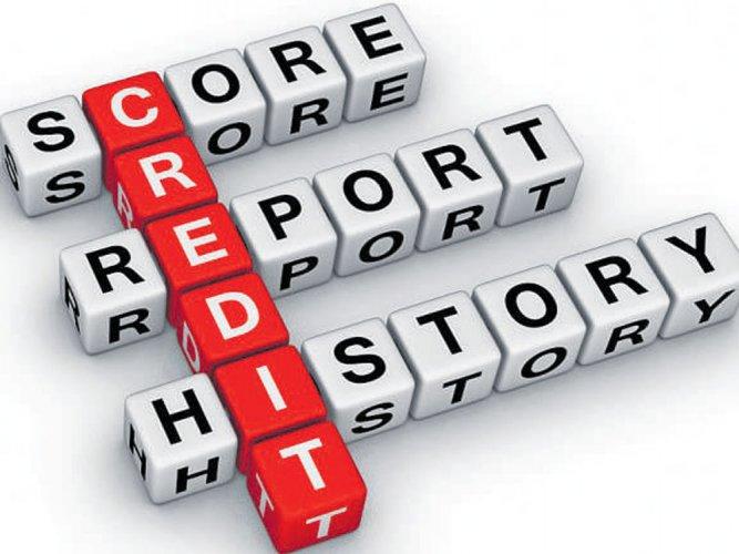 Good CIBIL score is a gateway  to loans