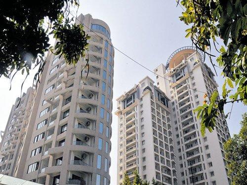No Muslims, no single women: housing bias turning Indian cities into ghettos