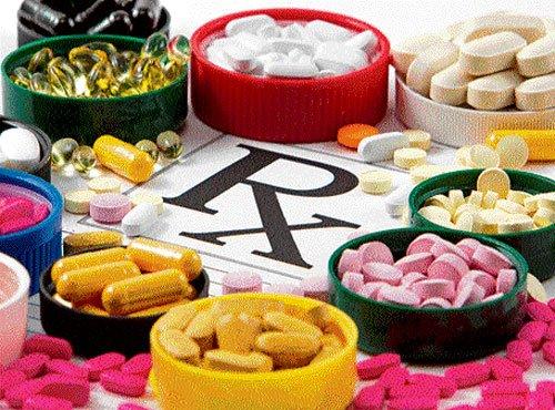 Antibiotics, not dirty hospitals, fostered superbugs: study