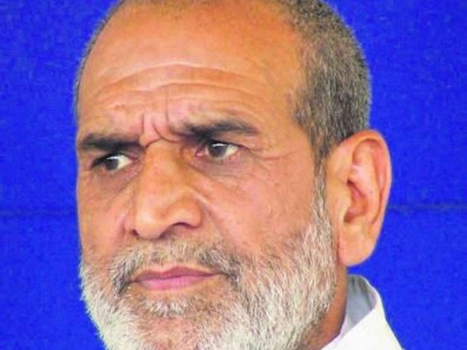 1984 riots case: SIT moves HC for cancellation of bail to Sajjan Kumar