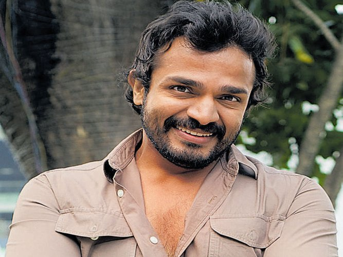 On my pinboard - Vijay Raghavendra
