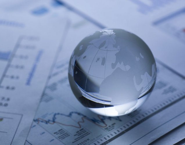 Mauritius joins global effort to curb MNE profit-shifting