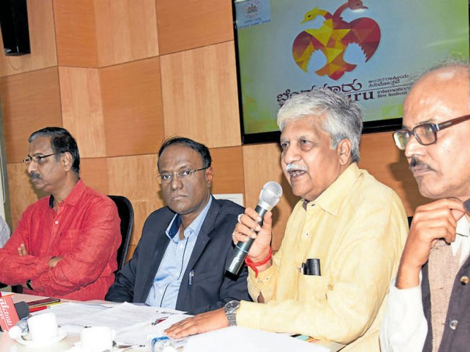 9th edition of Biffes to open on Feb 2