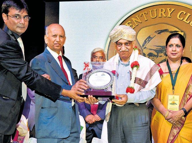 Isro helping to tag assets under MGNREGA, says Kiran Kumar
