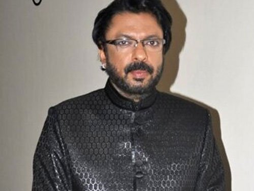 Now Rajput groups want Bhansali to change 'Padmavati' title